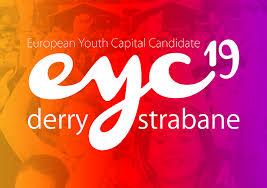 youth capital logo