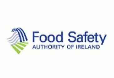 FSAI-logo
