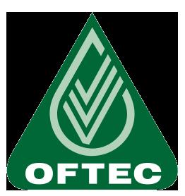 Oftec_Logo_1311781532_1