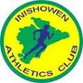 inishowen athletics club