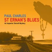 paul-charles-signs-st-ernans-blues-39
