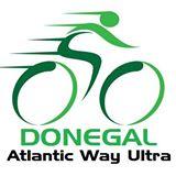 Atlantic Way Ultra Race