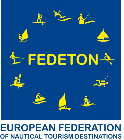 fedeton