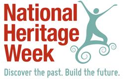 NHW_2015_Logo