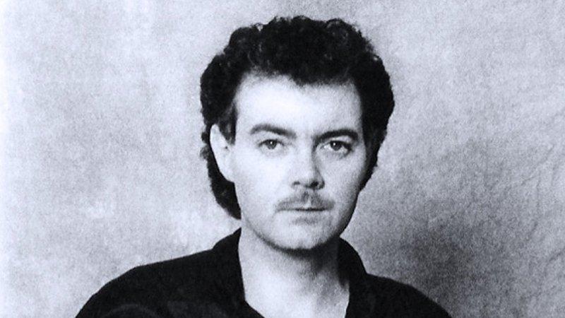 Clannad founding member Padraig Duggan dies aged 67