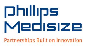 philips medisize