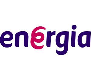 Engeria-logo-blog-