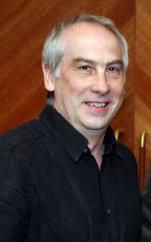 Peter Hughes, PNA