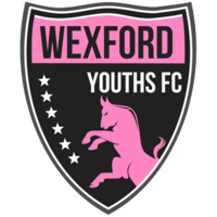 wexford_youths_fc