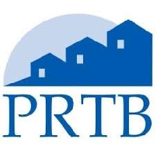 residential-tenancies-board