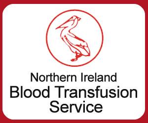 transfusion NI