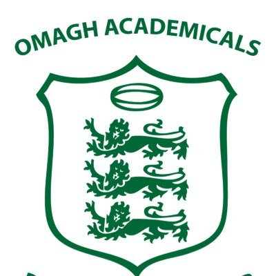 omagh-academicals-rugby-club-crest