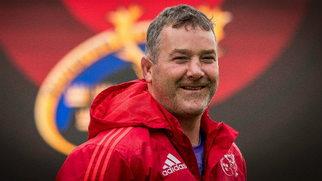 rugby-anthony-foley