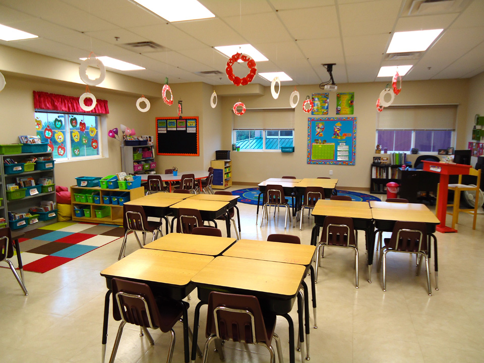 Classroom Hvac Design ~ Cope says government must reinstate minor works grant for