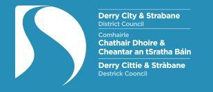 derry-council