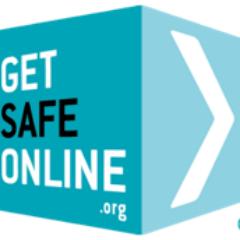 get-safe-online