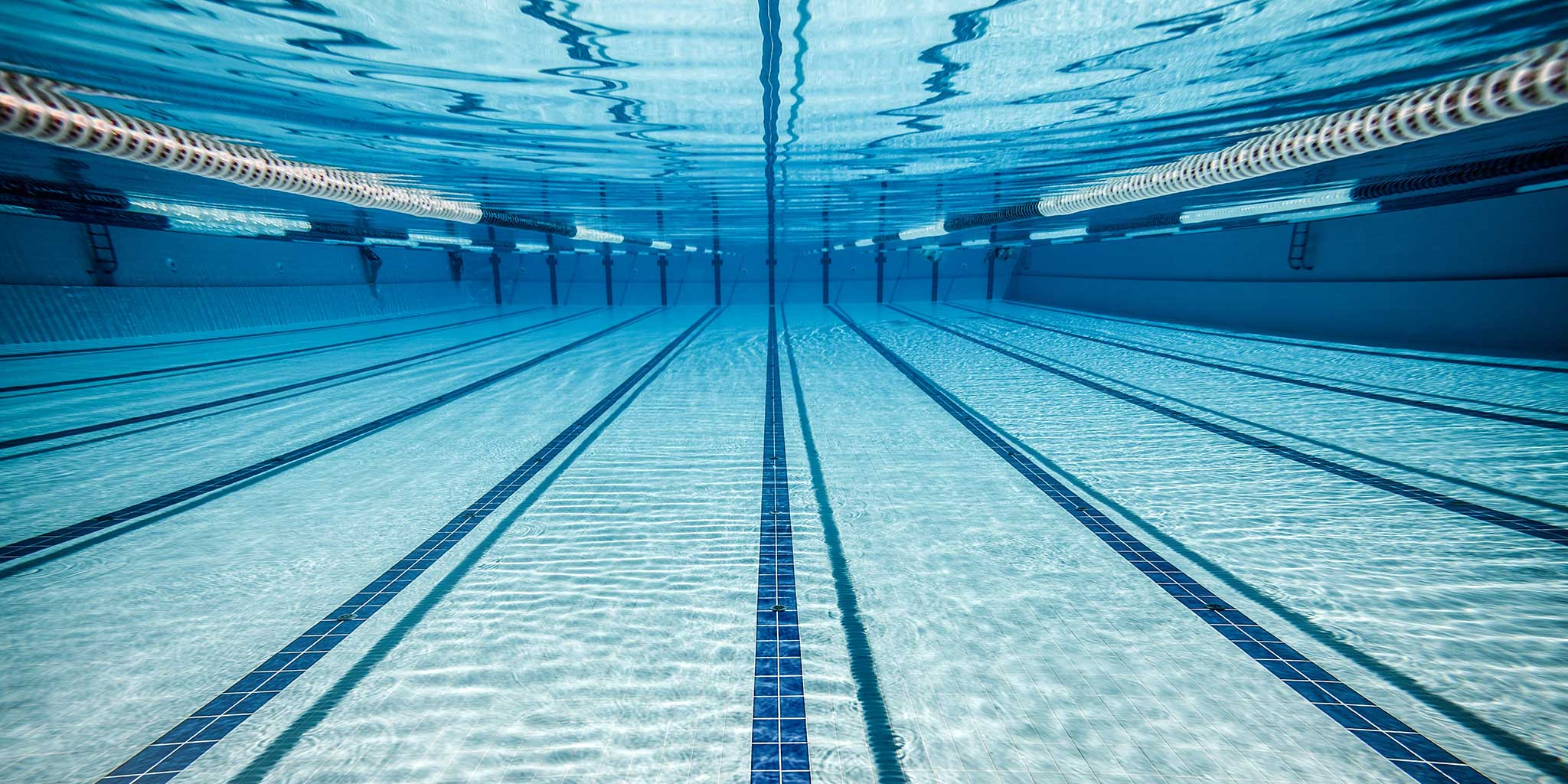 Health minister urged to reopen vital swimming pool in for Swimming images