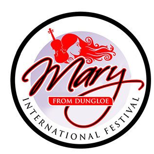 mary-from-dungloe