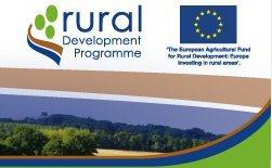 ruraldevelopment2