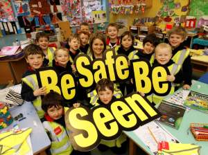 be_safe_be_seen_1