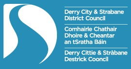 derry_city_and_strabane_district_council_logo