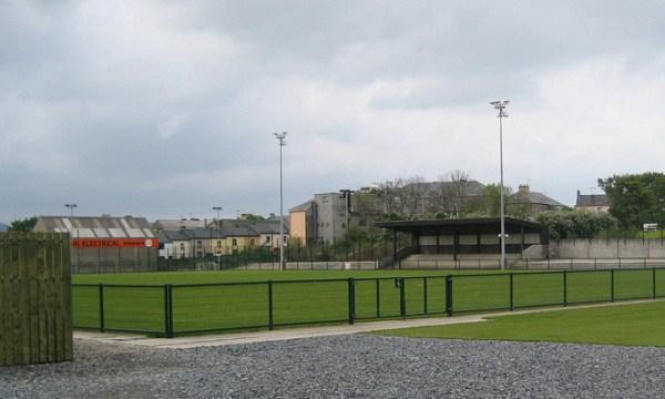 maginn-park-buncrana