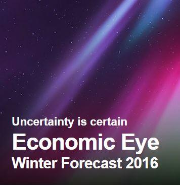ey-economic-eye