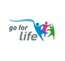 Grants for people over 50