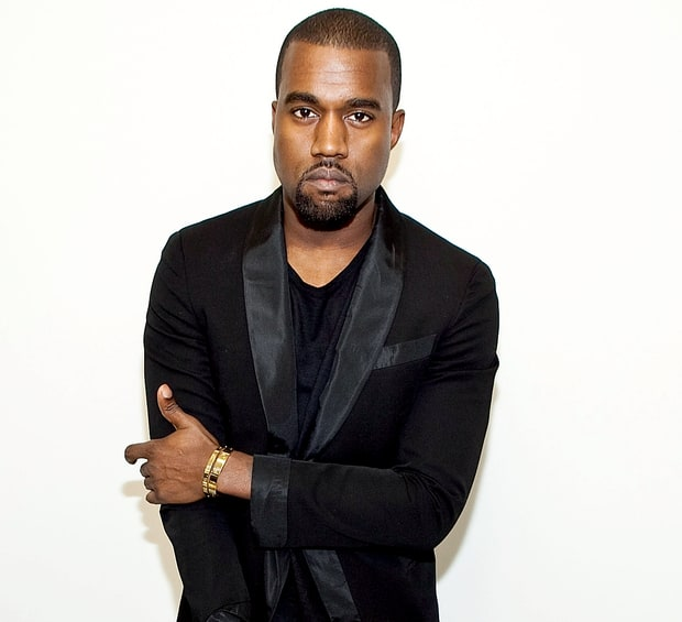 Kanye West's Doctor's 911 Call Released, Operator Says to ... Kanye West