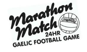 marathon-match