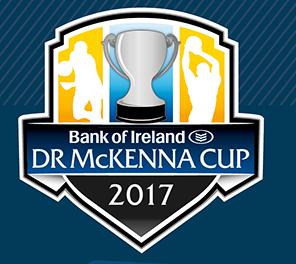 mckenna-cup