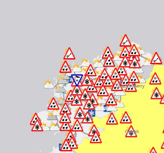 winter-gritting-map