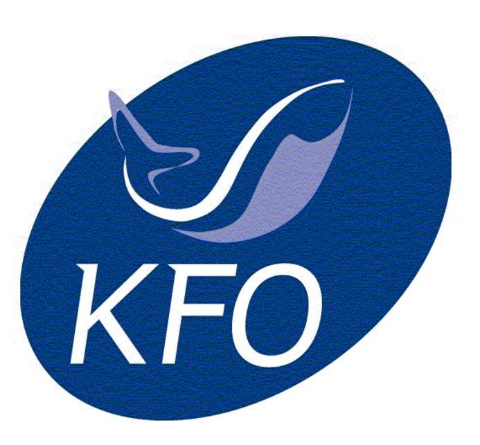European Union-UK trade talks floundering over fish as cutoff day nears