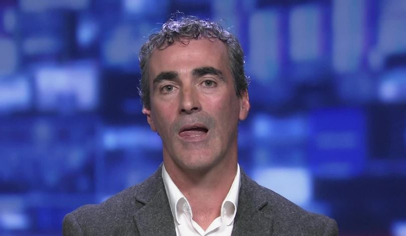 Jim McGuinness to work in Chinese Super League