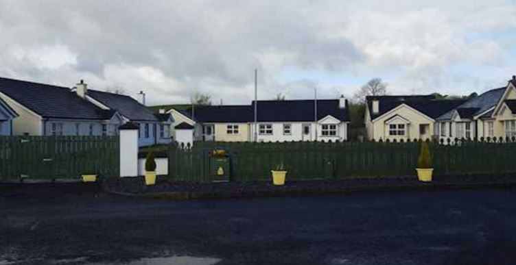 Donegal Properties For Auction