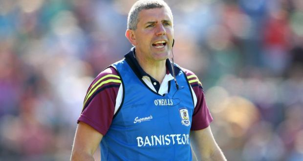 Donegal lose to Galway in Round 4A of the All-Ireland Qualifiers
