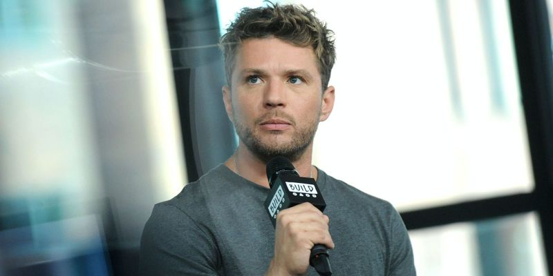 Ryan Phillippe speaks out against domestic violence allegations