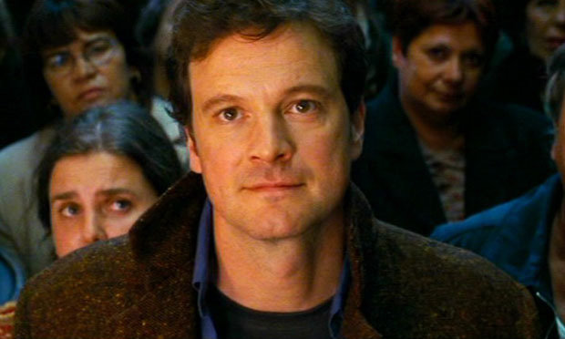 Qui suis -je -ajonc-3 septembre Bravo Martine Colin-firth-love-actually