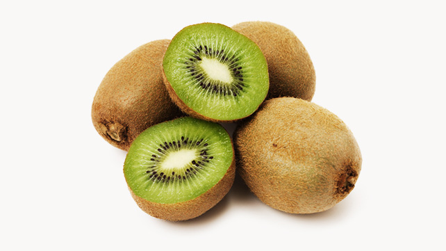 Surprising Asda Is Banning Sales Of Kiwi Fruits To Under 25S Birthday Cards Printable Opercafe Filternl