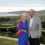 Press Eye - Belfast - Northern Ireland - 6th July  2018 