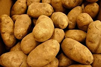 investigation finds potatoes being mislabelled in donegal highland