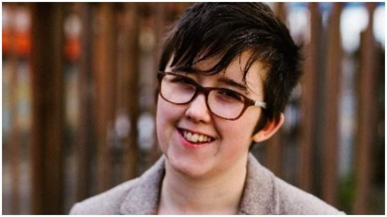 Derry trouble: Woman shot dead