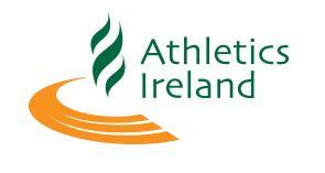 Athletics Ireland, Donegal, Letterkenny, Highland Radio