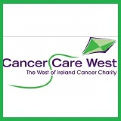 Cancer Care West Services, Highland Radio, News, Letterkenny, Donegal