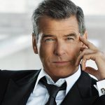 Pierce Brosnan, Eurovision movie, Iceland, Most Handsome Man, Highland Radio, Entertainment, Letterkenny, Donegal